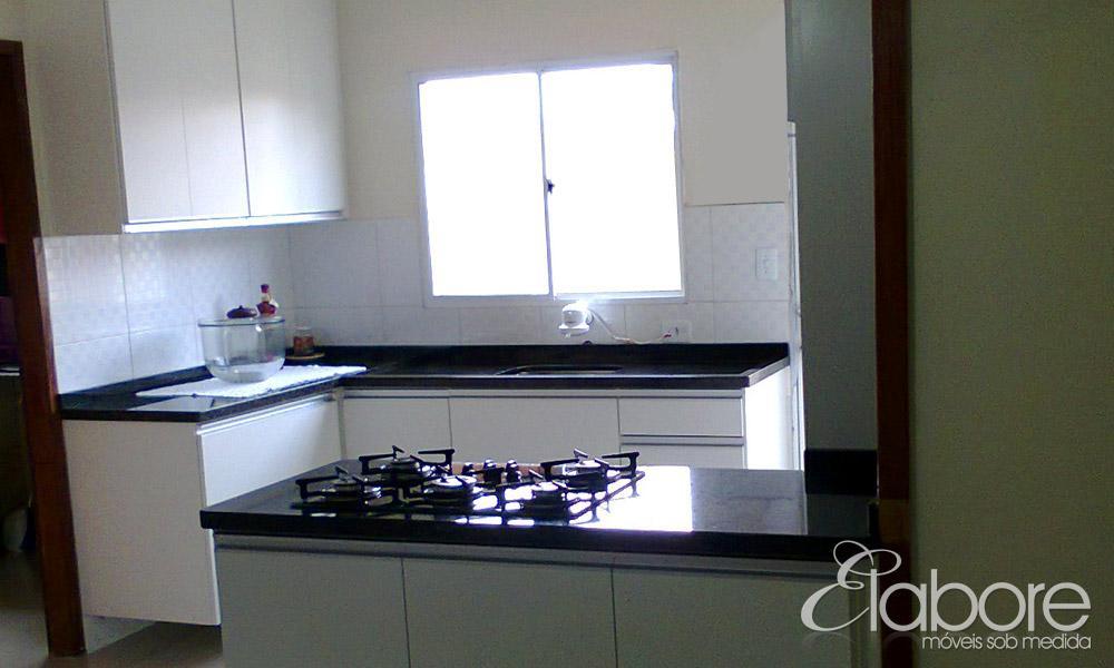 home ambientes cozinhas cozinha cooktop